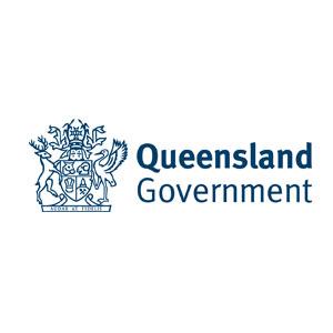 qld-govt