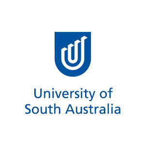 u-of-south-aus