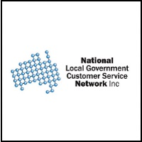 Partner Page NLGCSN