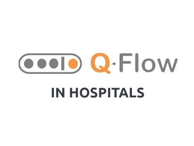 Queue Management Technology | Hospital Queues | NEXA