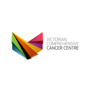 Victorian Comprehensive Cancer Care