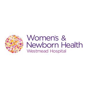 Westmead Women Newborn