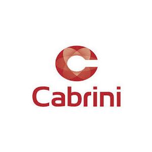 cabrini-health-logo