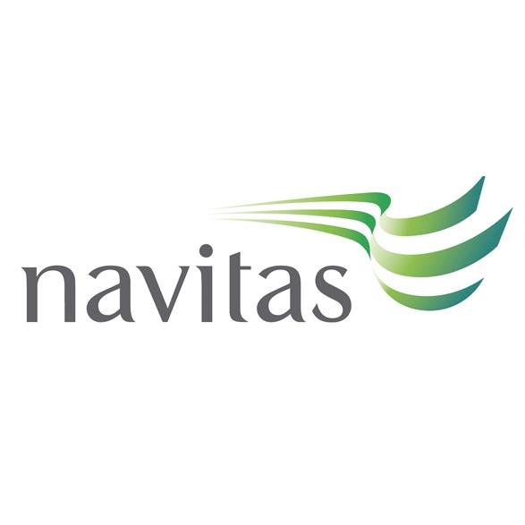 31418_Navitas_logo_633x177 copy