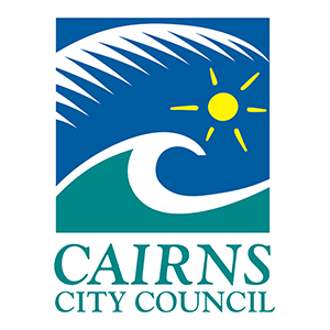 Cairns_City_Council_Logo (2) copy