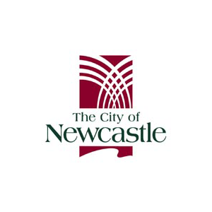 City_of_Newcastle_logo copy