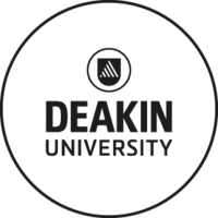 Deakin_University_Logo copy