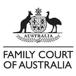 FEDERALFamily Courts copy