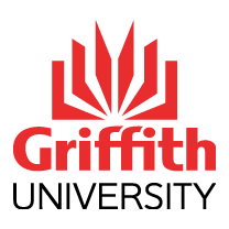 Griffith_University_logo copy