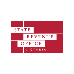 State Revenue Office copy
