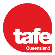 TAFE_Queensland_Logo copy