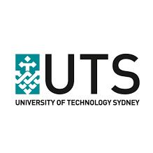 UTS-logo-300x168 copy