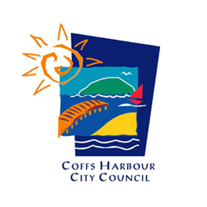 coffs-harbour copy