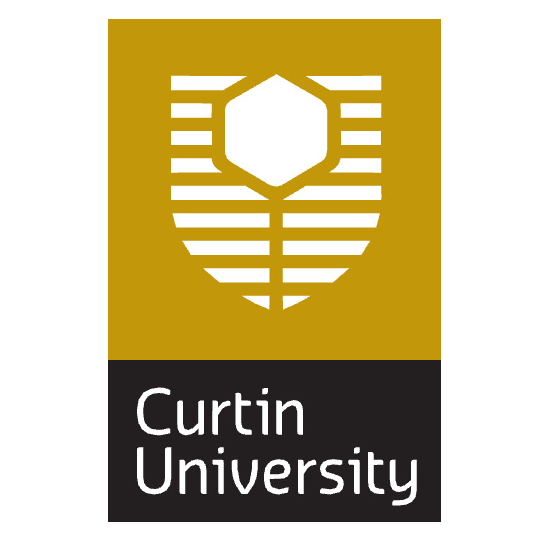 curtin-university-logo copy