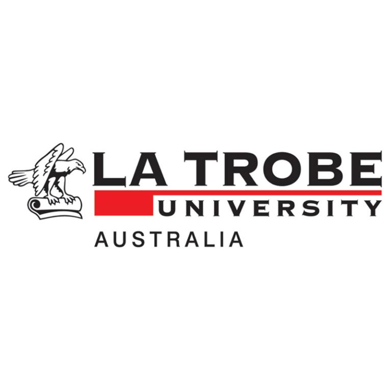 la_trobe_logo-1 copy