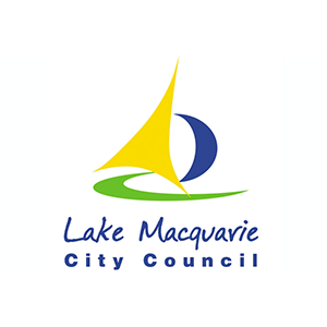 lake_mac_council copy