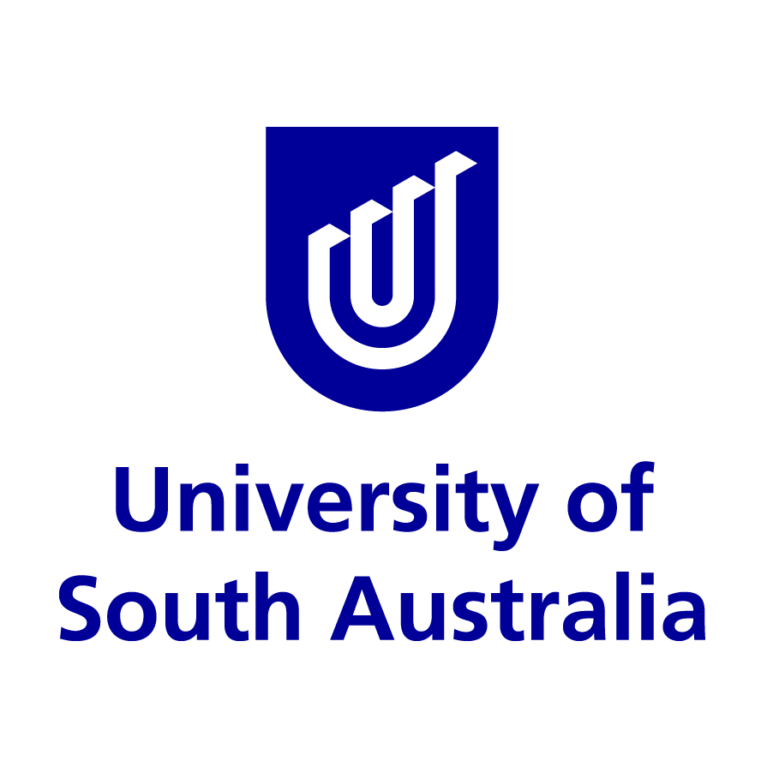 logo_unisa_rgb-blue copy