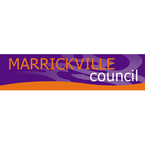 marrickville-logo copy