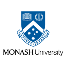 monash-university-logo-AFE8950D91-seeklogo.com copy