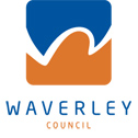waverly copy
